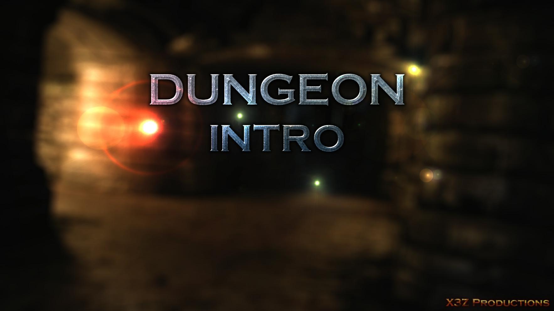 3D Monster Comic Porn Delightful x3z – dungeon | free 3d monster porn comics