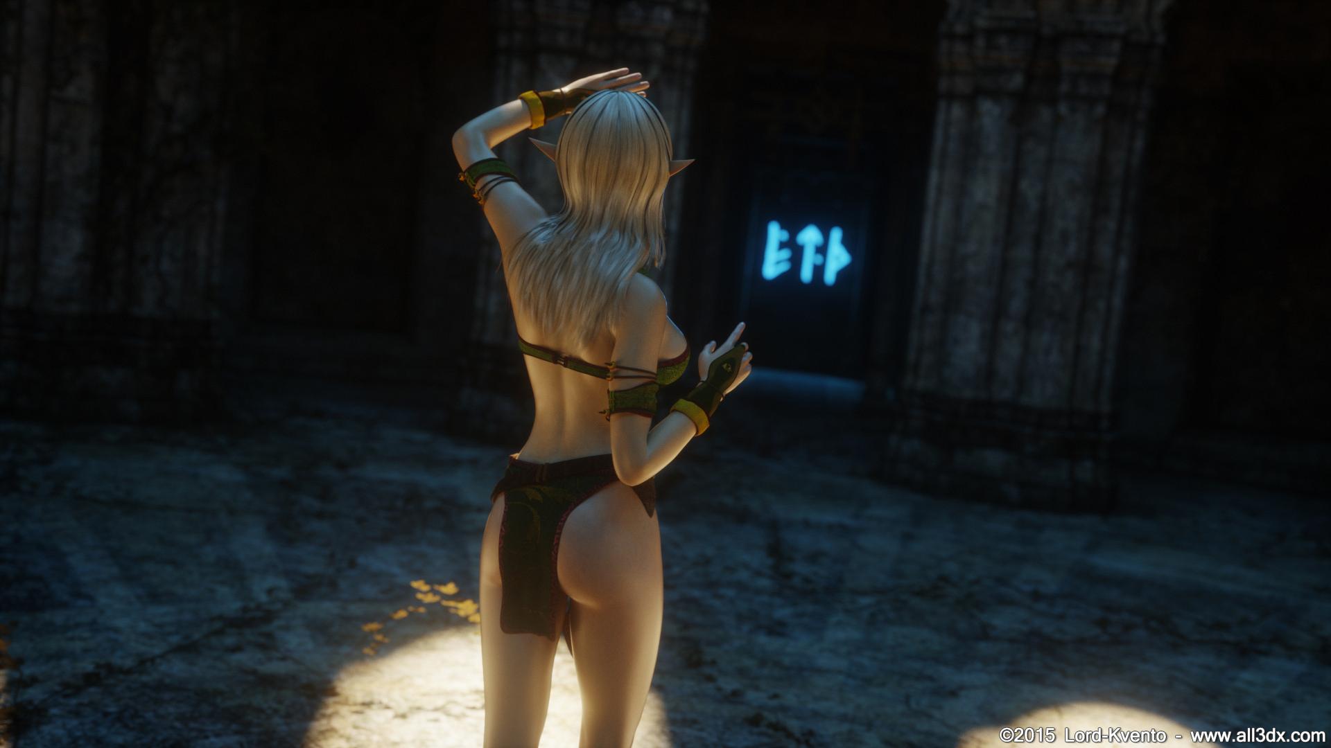 Free porn id-6808