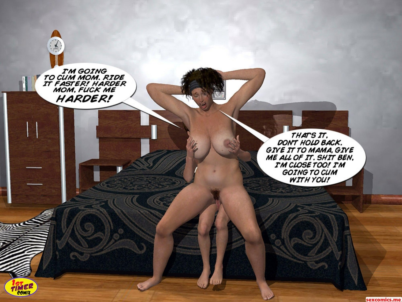 Lopez porn pics-8083