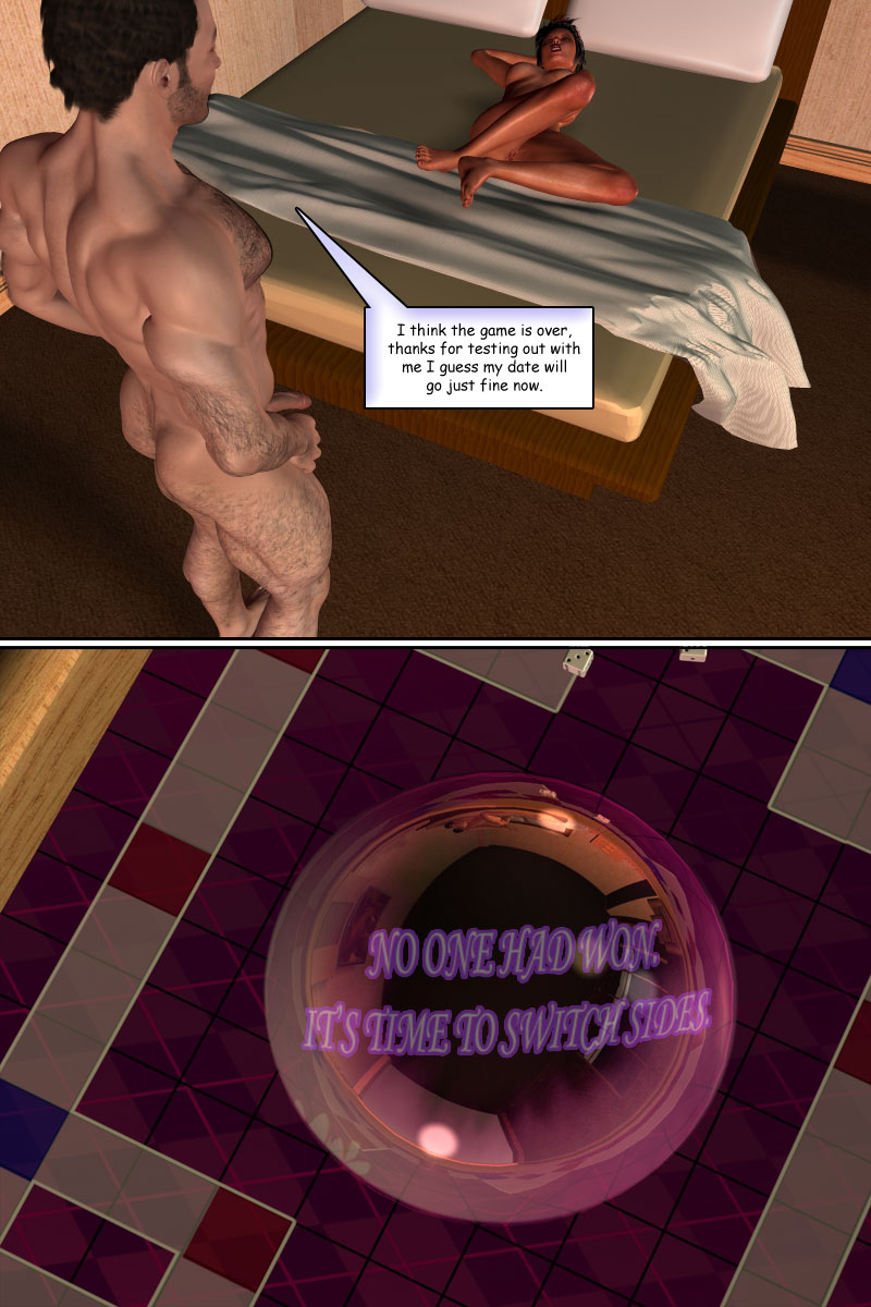 Book magic 2 игра порно