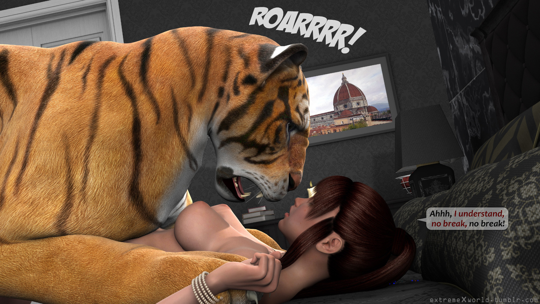 file-anonymous-real-tiger-fucking-a-woman-pussies