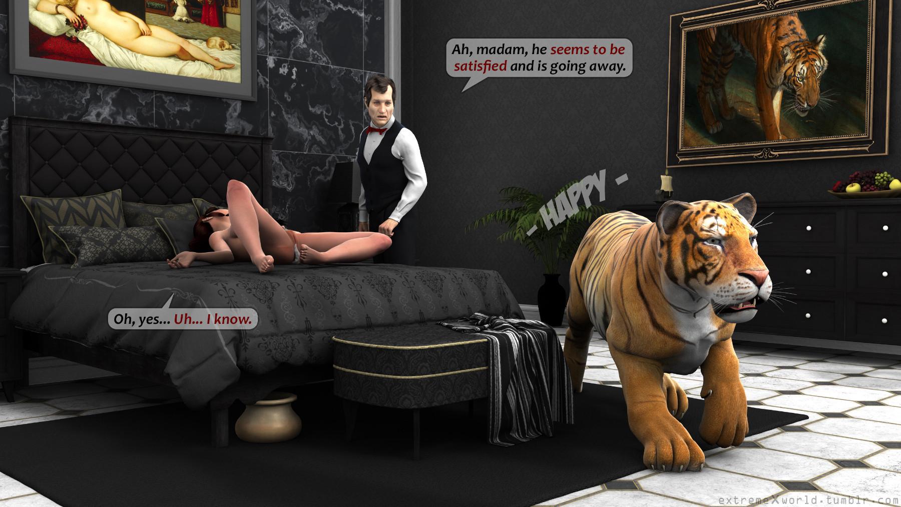 Amature Porn Animal Beast Gay Dog Pornbraze free dog blowjob videos