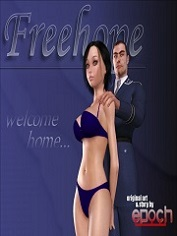 Freehope Complete! – Epoch – CrazyXXX3DWorld | Free Porn Comics