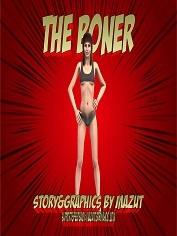 The Boner – Mazut | Free Porn Comics Online