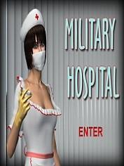 Military Hospital | Free Porn Comics Online
